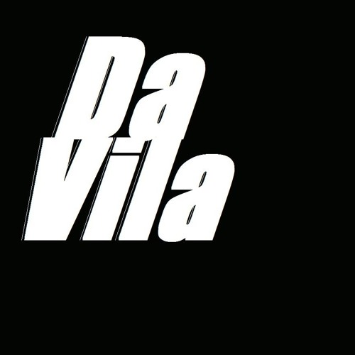 Dj DaVila/Official's avatar