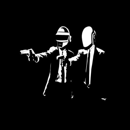 the_real_daft_punk's avatar