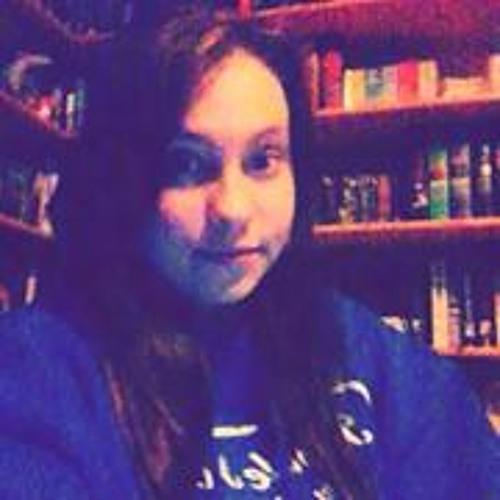 Samanthajones13's avatar