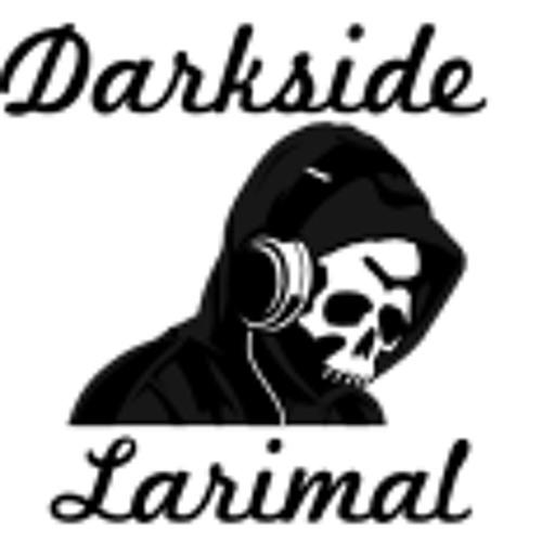 Darkside Larimal's avatar