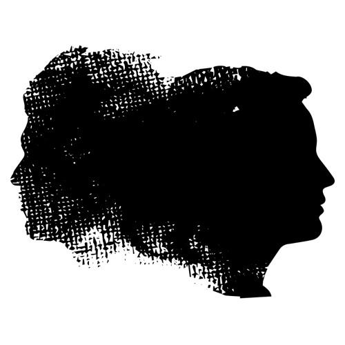 Nitzsche & Hummel's avatar