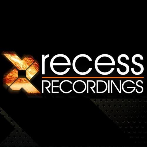 Recess Recordings's avatar