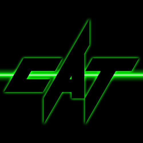 theCAT37300's avatar