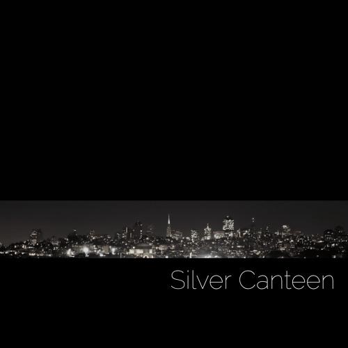 Silver Canteen's avatar