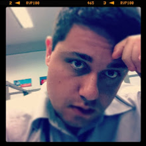Thyago Pires 1's avatar