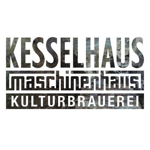 Kesselhaus Berlin's avatar
