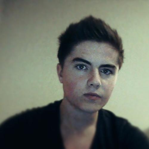 Niall McGovern's avatar