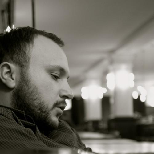 MarcusEngert's avatar
