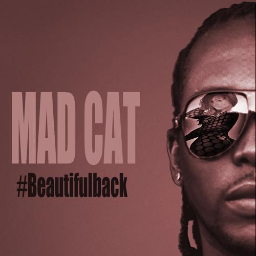 madcat971's avatar