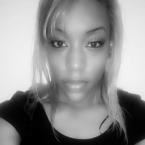 Kari Smith 10's avatar