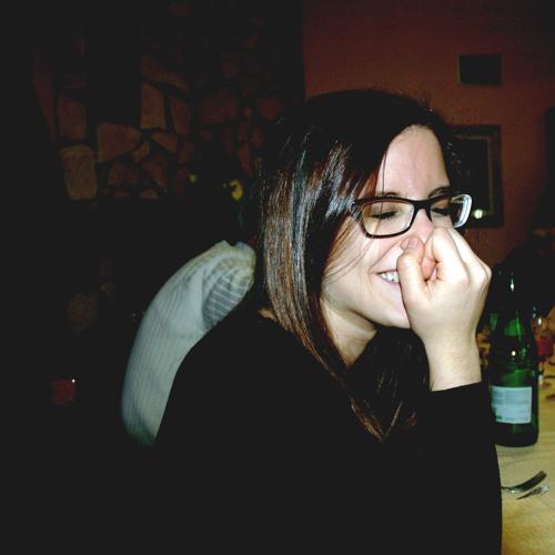 Marianna Restaino's avatar