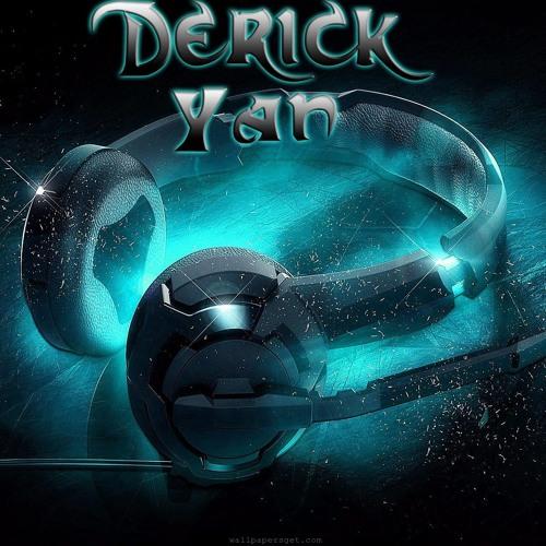 derick.yan's avatar