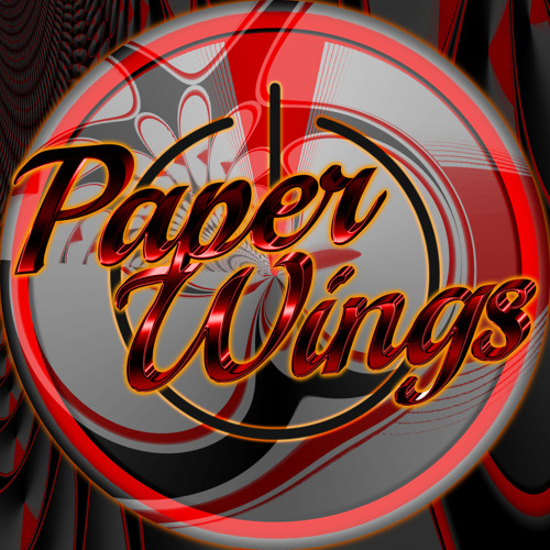 Paper Wings's avatar