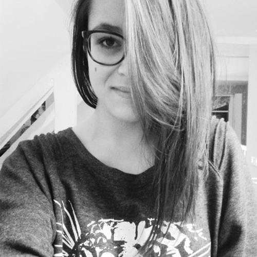 Emma.∞'s avatar