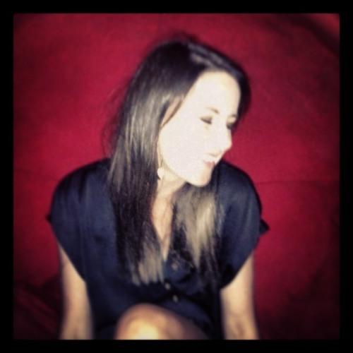MKellogs's avatar