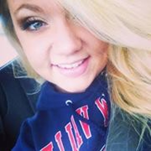Shelby Hicks 1's avatar