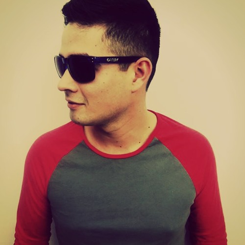 alexeliz's avatar