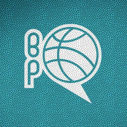 Bola Presa's avatar