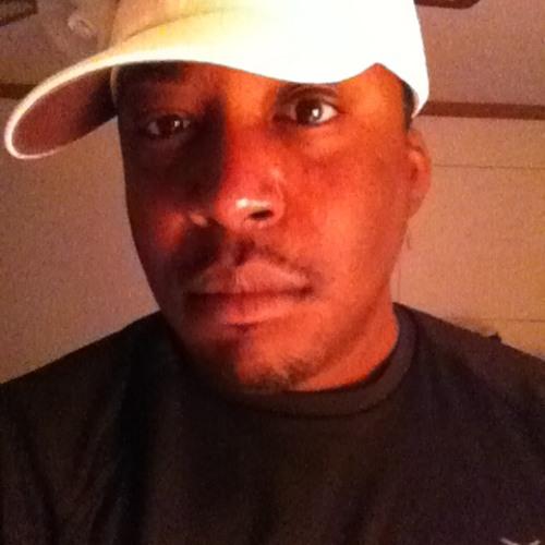 user257492914's avatar