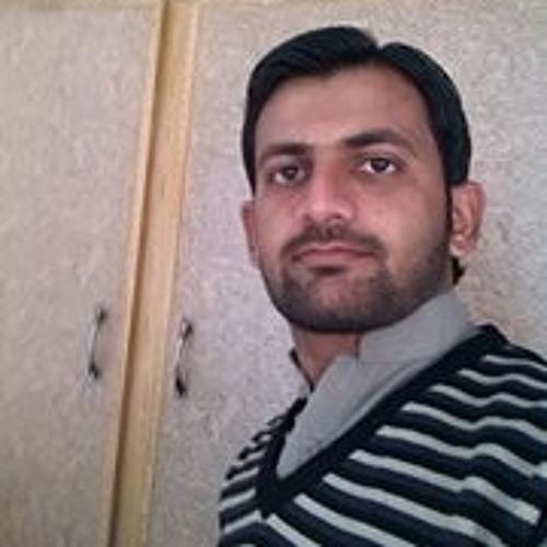 Sardar Waseem's avatar