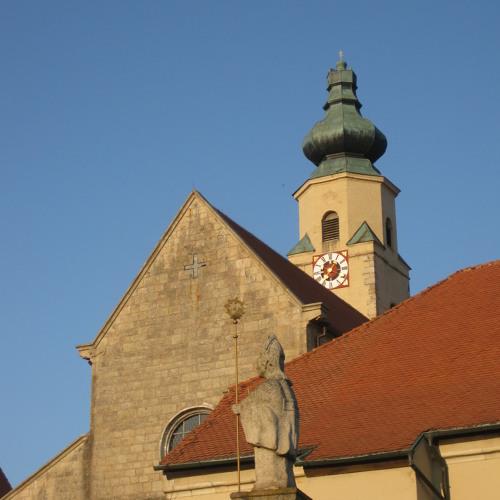 Kloster Windberg's avatar