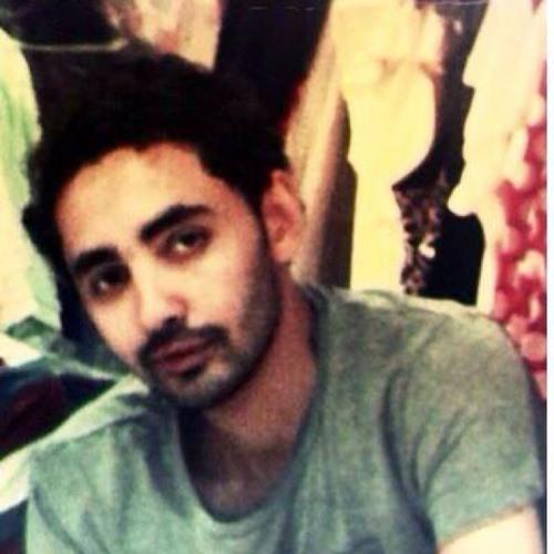 Mohamed Ali 340's avatar