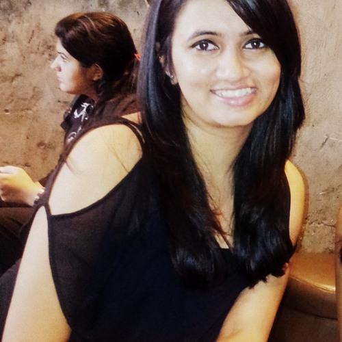 Vidhi Sharma 3's avatar