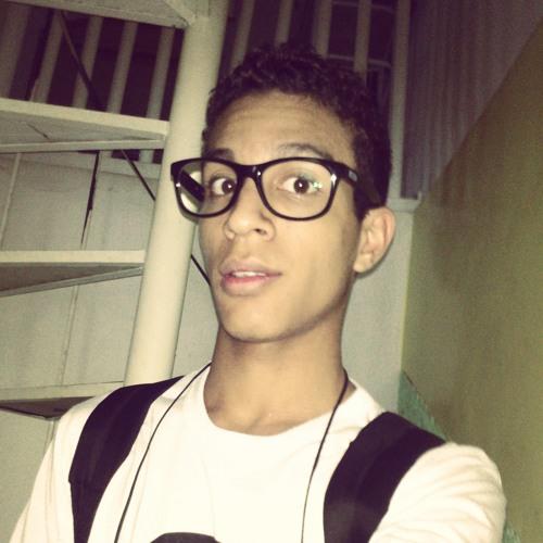 Maxsuell Santos's avatar