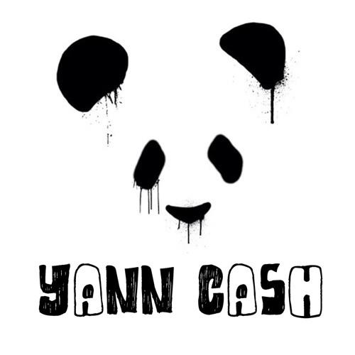 Yann Cash's avatar