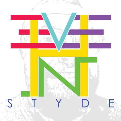 Heven Styde's avatar