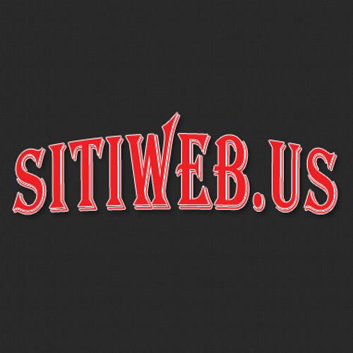 Siti Web's avatar