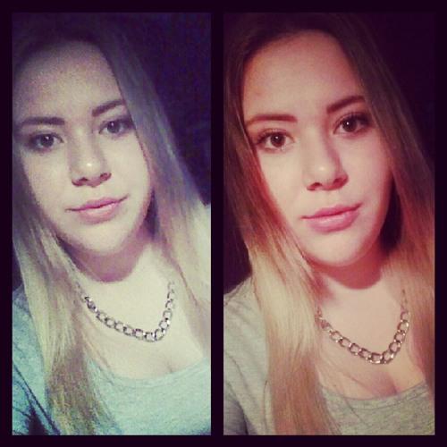 laurabuza's avatar