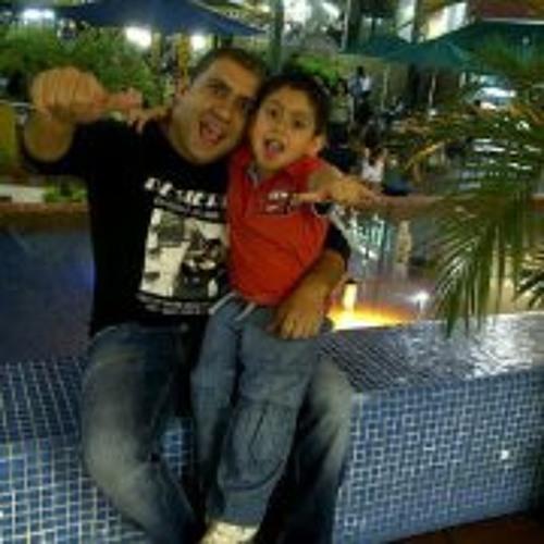 Carlos Andres Bonilla 2's avatar