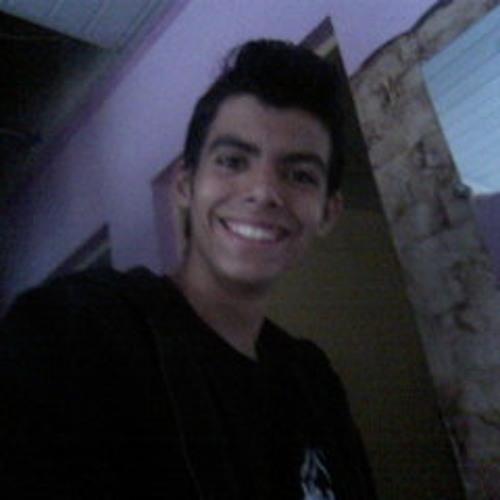 Joedson Alves Silva's avatar