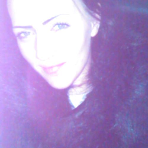 Danielle New Mclaughlin's avatar
