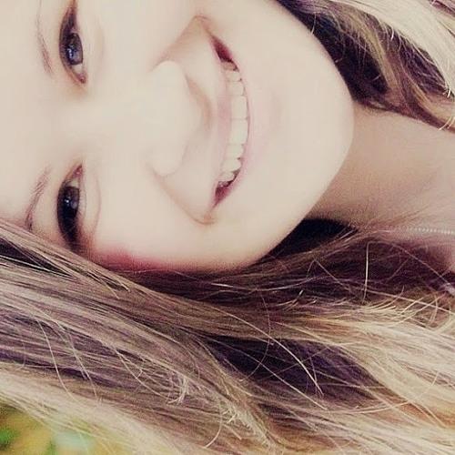 Paloma Bernz 1's avatar