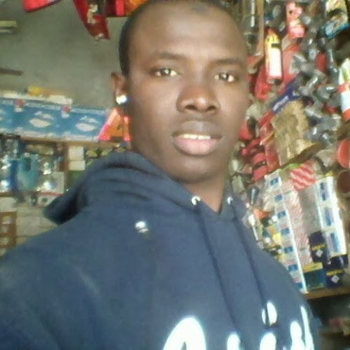 Elhadj Seck's avatar