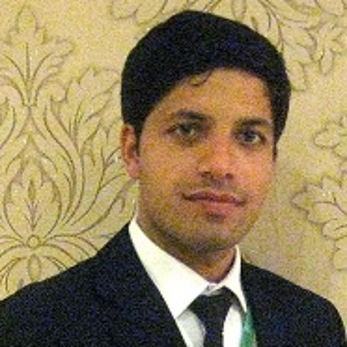 BilalJan's avatar