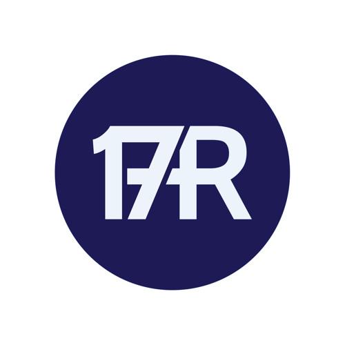 SeventeenRcd's avatar