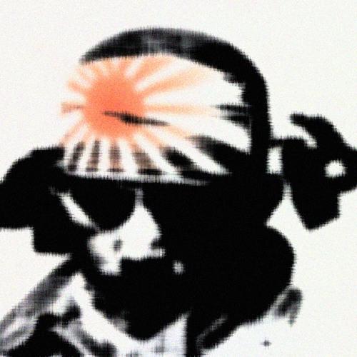 Kmkz Beats's avatar
