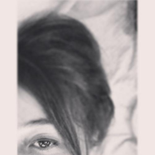 Juliana Esparza's avatar
