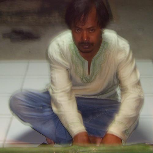 handgaigen's avatar