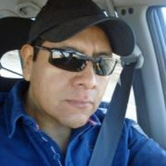 Luis Erick 2