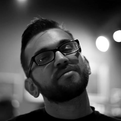 Condump's avatar