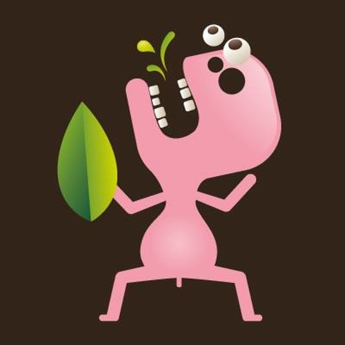 bartonaut's avatar