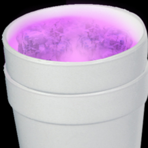 LEANU$ER 666's avatar