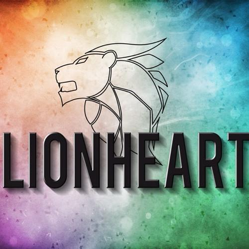 LionheartOfficial's avatar