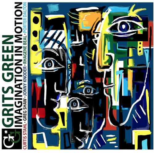 GritsGreen's avatar