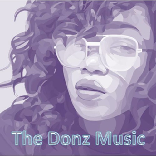 The Donz Music's avatar