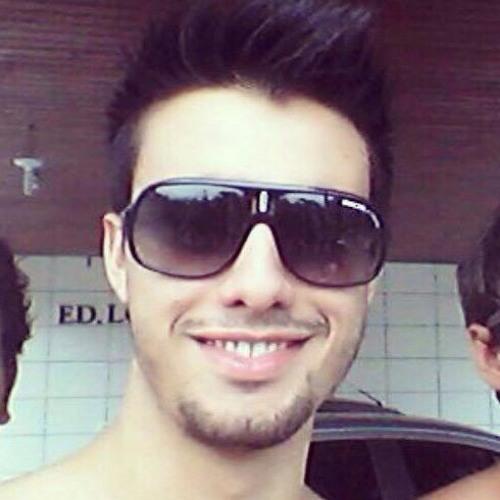 Vinicius Monteiro 27's avatar